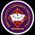 Институт судебных экспертов