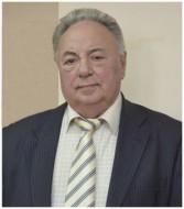 Корухов Ю.Г.