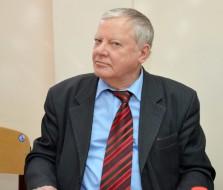 Волынский А.Ф.