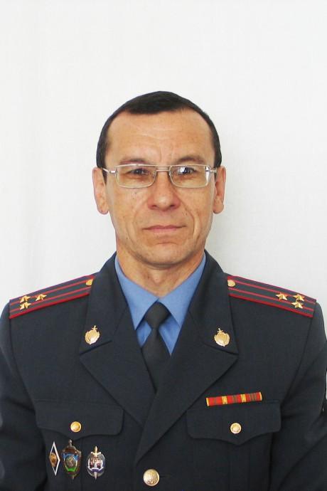 Aminev